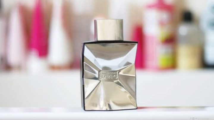 Perfume.com Review: Discount Fragrances and Perfumes