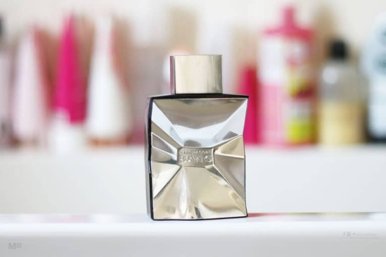 Perfumecom Review