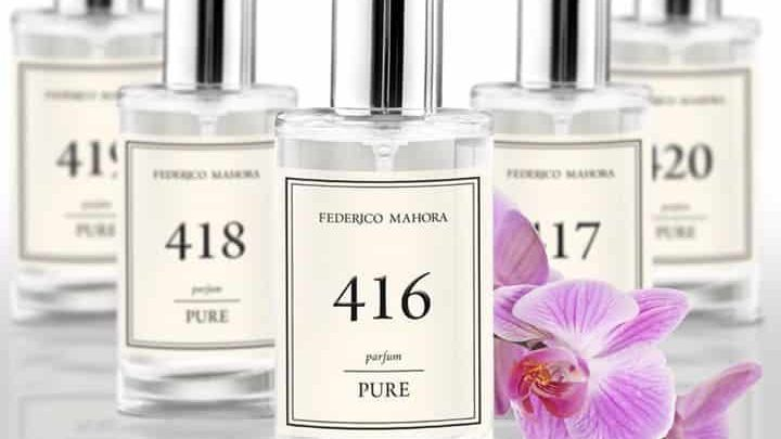 Signs Of A Good Wholesale Designer Perfume Website