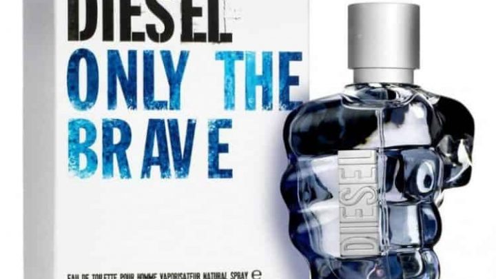 Diesel Only The Brave Review: Does it live up to its name?