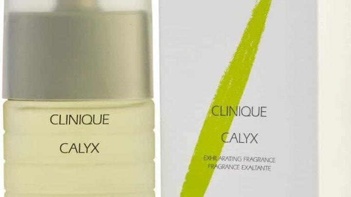 Calyx Perfume By Prescriptives: Honest Review