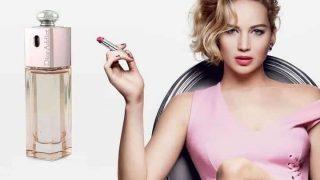 Dior Addict Perfume by Christian Dior