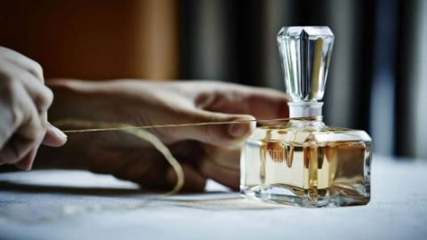 Top Selling Fragrances and Colognes – Worlds Popular Perfumes