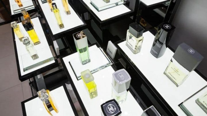 What Is A Good Price For A Best Seller Perfume?