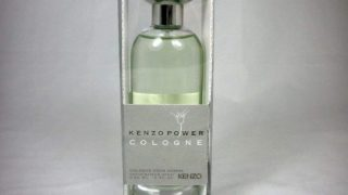 Kenzo Power Cologne by Kenzo