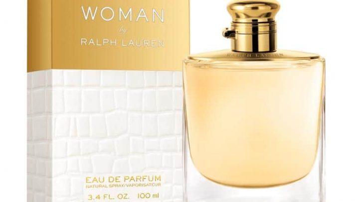 Ralph Lauren Perfume – Popular Perfume Thats Classic and Classy