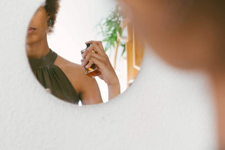 how to find your signature fragrance
