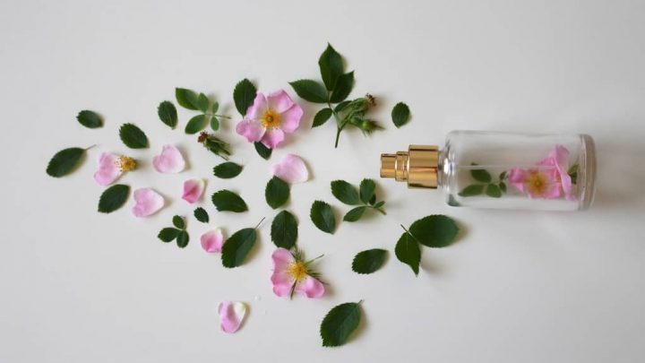 Perfume Strengths: How to Choose the Right Fragrance For You