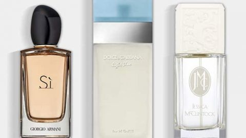 The Perfume Spot Review – Online Perfume Store