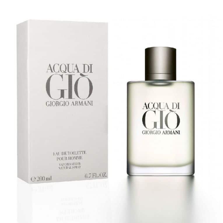 Acqua-Di-Gio-for-men-2