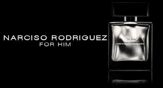 Perfume-Narciso-Rodriguez-1