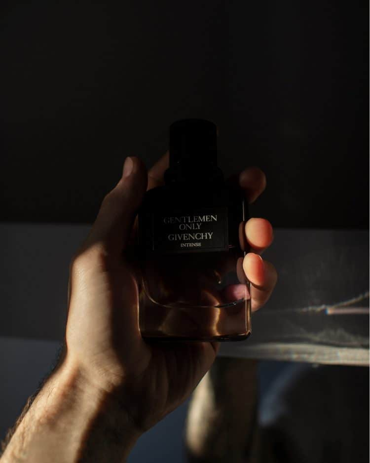 photo-of-person-holding-a-gentlemen-only-cologne