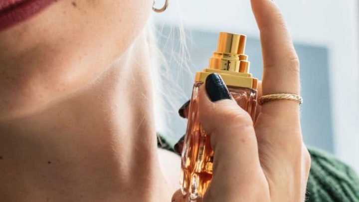 Why Are Some Perfumes And Colognes So Expensive?