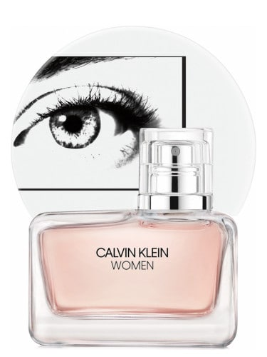 Best Calvin Klein Perfumes for Her
