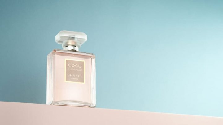 Chanel Coco Mademoiselle: Review of the Iconic Perfume