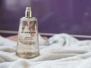 best-burberry-perfumes