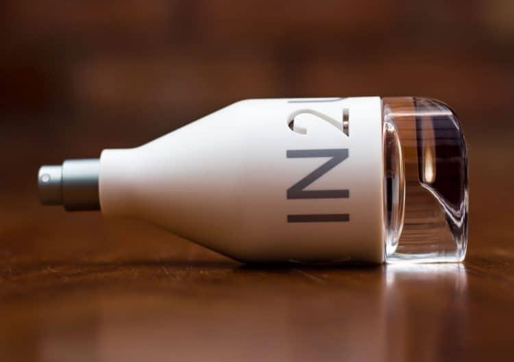 best-calvin-klein-perfumes