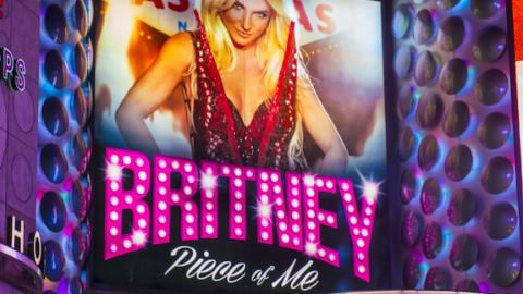 5 Best Britney Spears Perfumes (That Actually Smell Good)