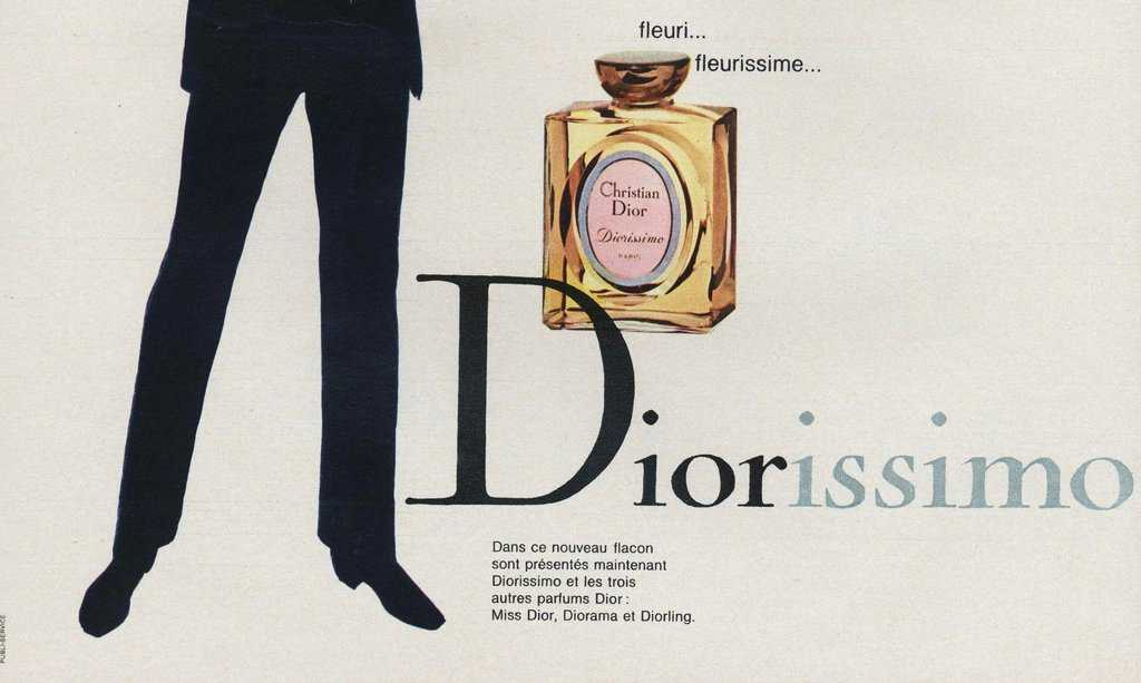 diorissimo-review