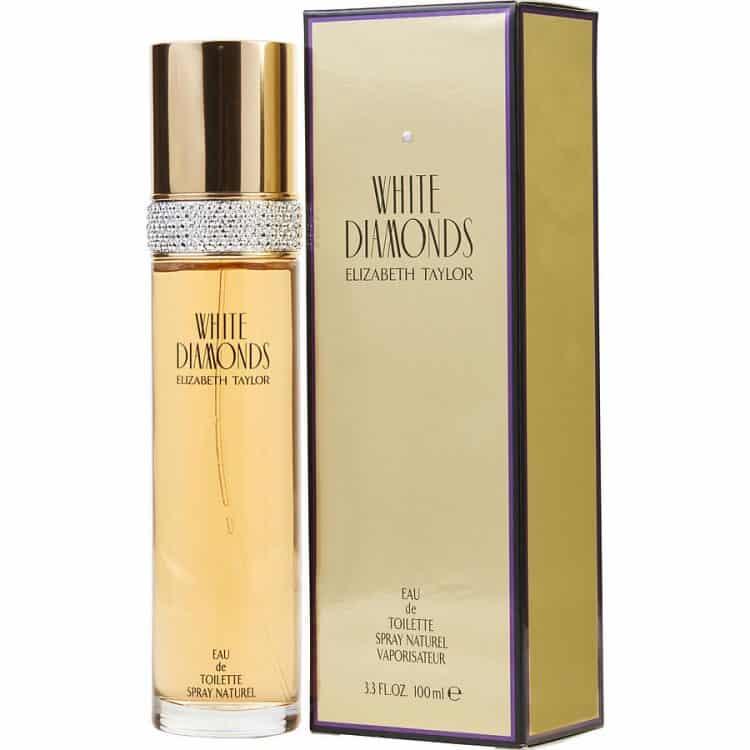 9 Celeb Fragrances