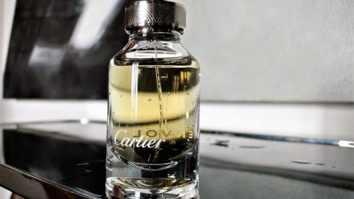 7 Men's Colognes That Are Perfect for Women Too