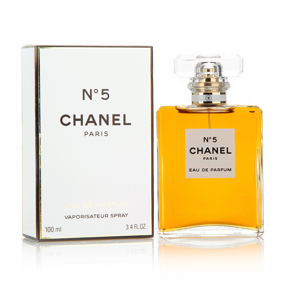 10 Classic Fragrances For Woman