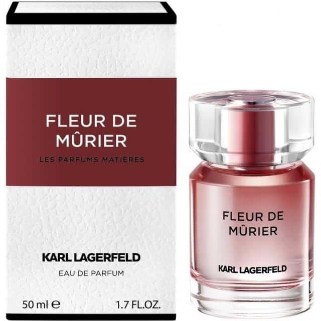10 Best Budget Fragrances For Woman