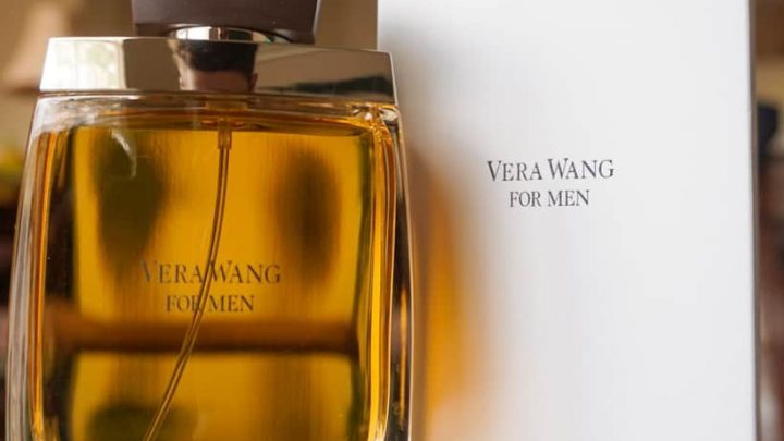 Vera Wang Ultimate Men's Cologne Review (with Video)