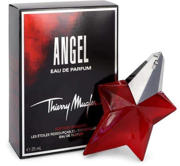 ANGEL-PASSION-STAR-