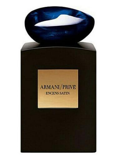 Armani-Prive-Encens-Satin