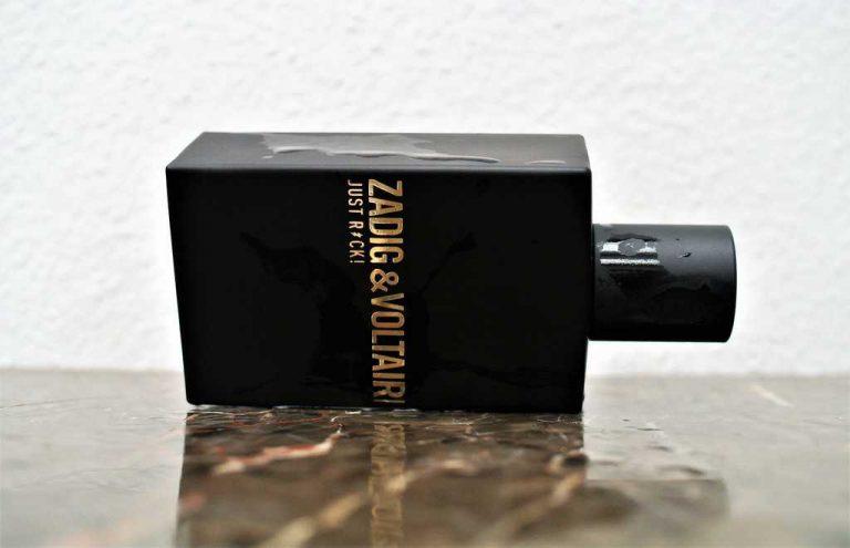 Best_Incense_Fragrances_-_Zadig_&_Voltaire_Just_Rock!