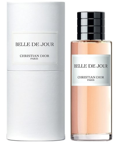 Dior-Belle-De-Jour-Edp