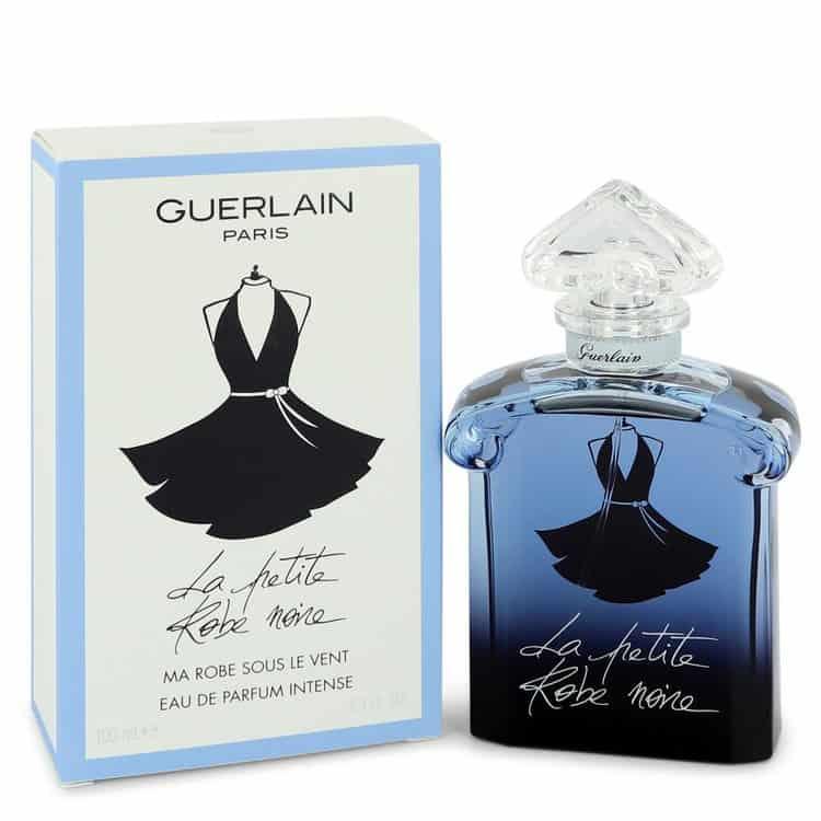 La-Petite-Robe-Noire-Intense-by-Guerlain_cotton_candy_perfume