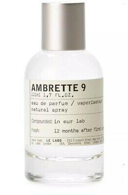 Le-Labo-Ambrette-9-Edp