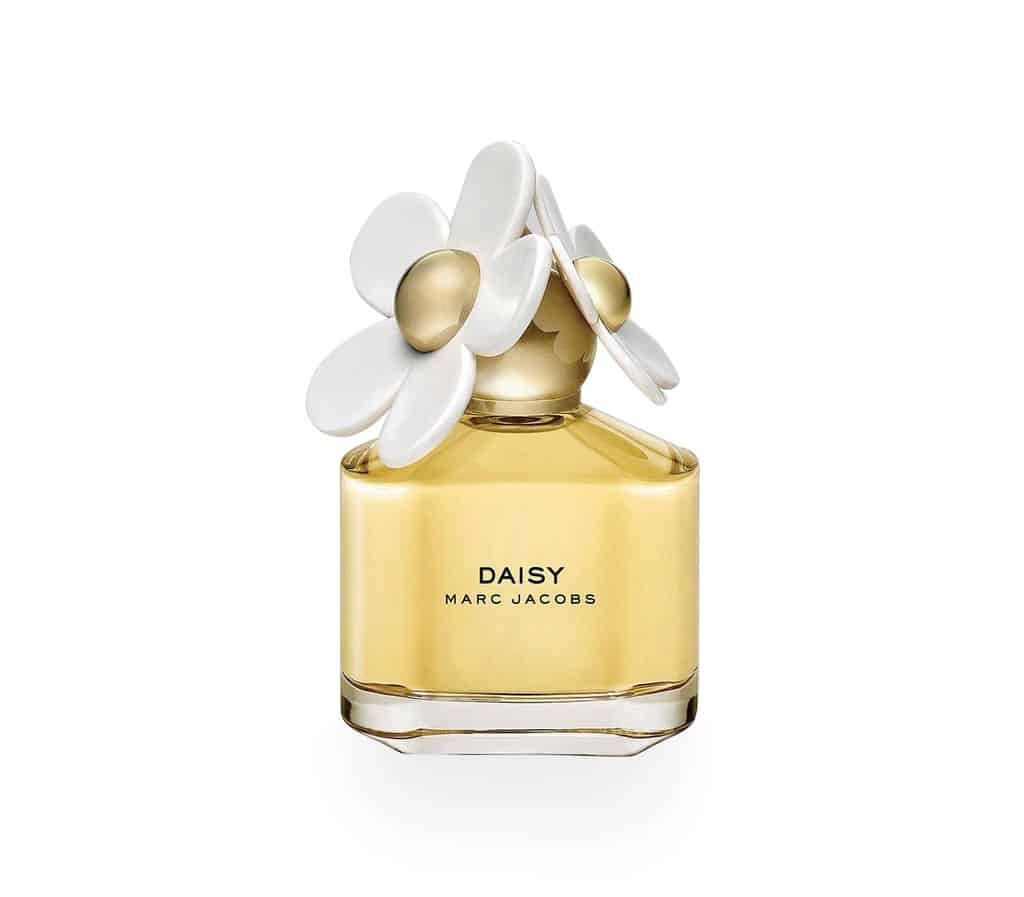 Marc Jacob's Daisy Eau De Toilette