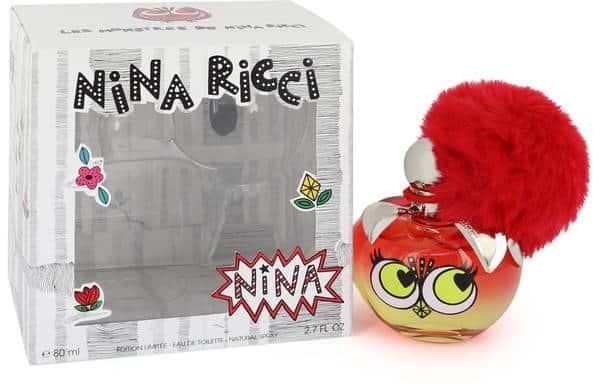 Nina-Les-Monstres-Eau-De-Toilette-Spray
