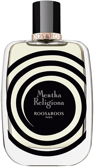 Roos-Roos-Mentha-Religiosa