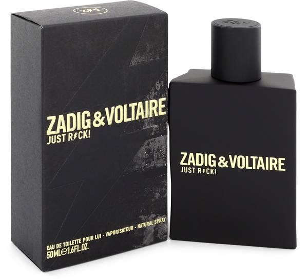 Zadig-Et-Voltaire-Just-Rock-