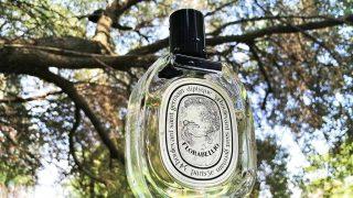 best fruity perfumes