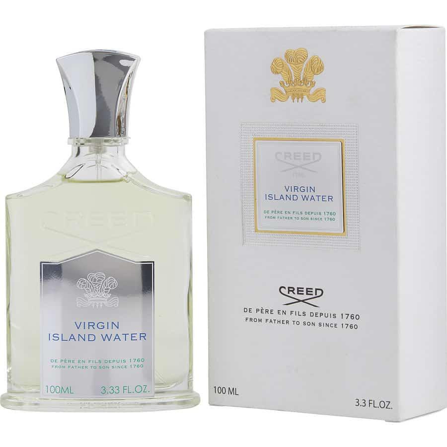 creed-virgin-island-water
