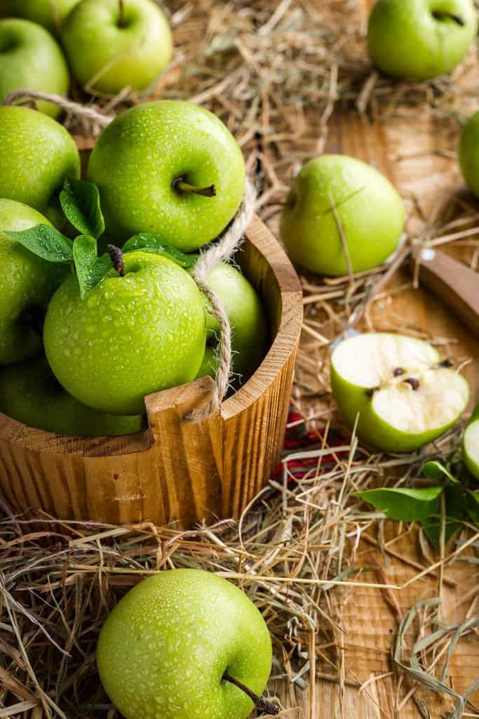 green-apple-top-notes