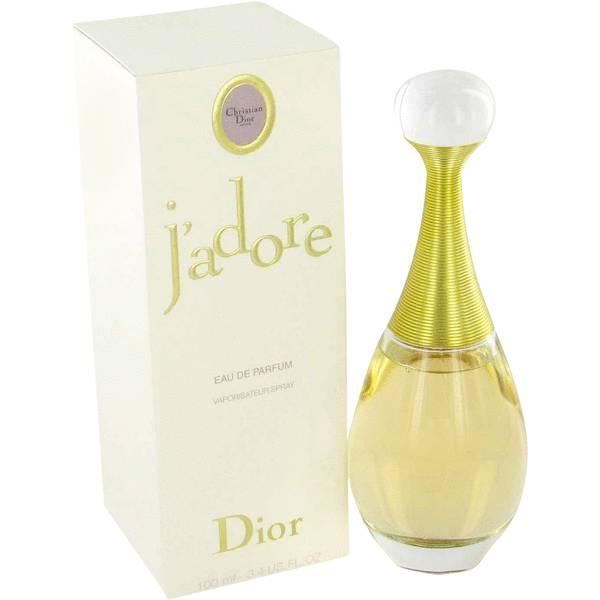 jadore ylang ylang scent