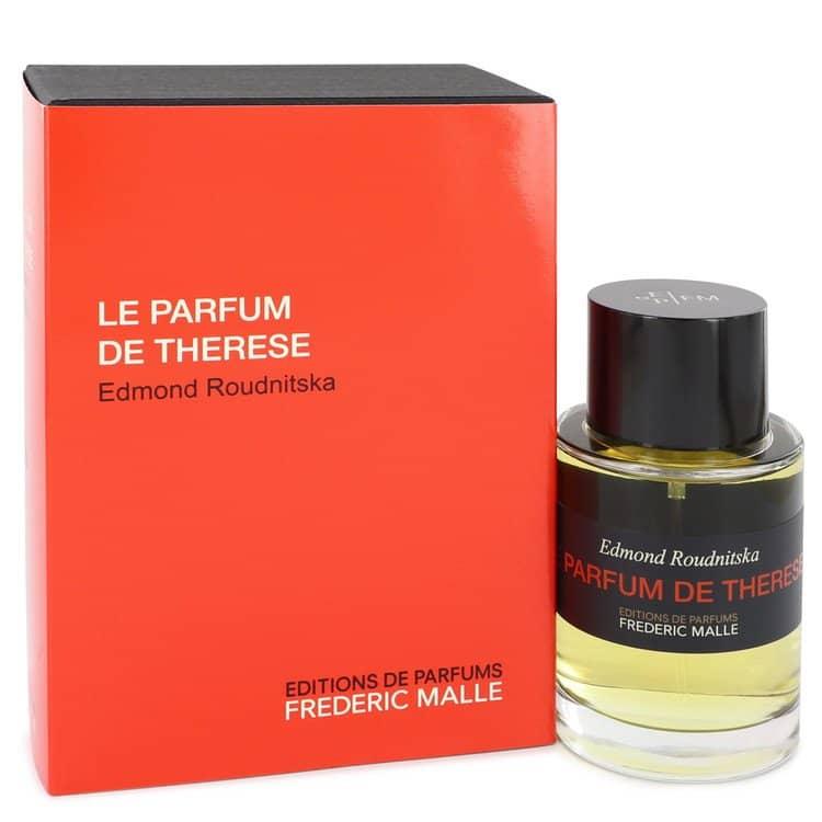 parfum-de-therese