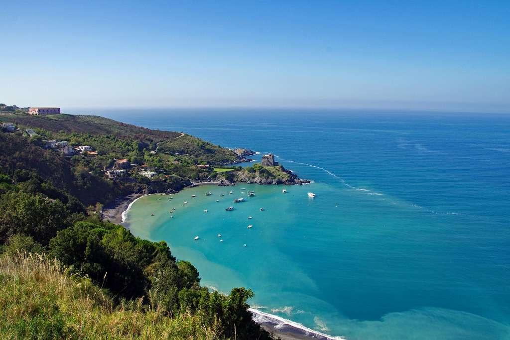 san-nicola-arcella-Calabria