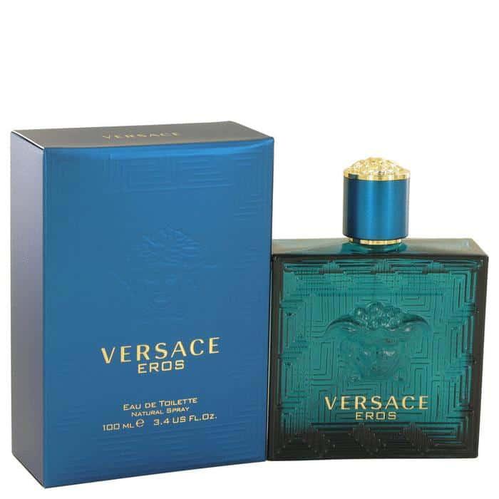 versace-eros-men-review