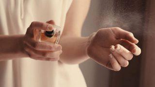 celebrity-fragrances