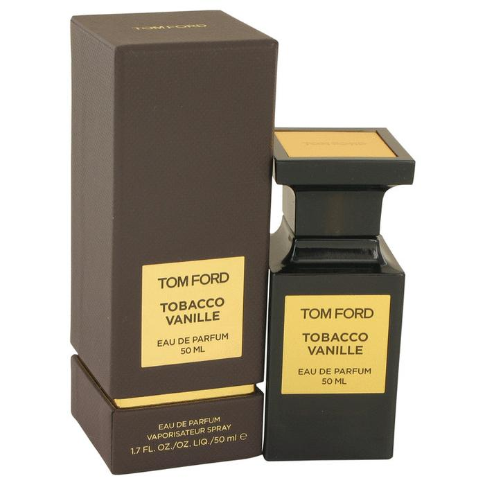 tom-ford-vanilla-tobacco