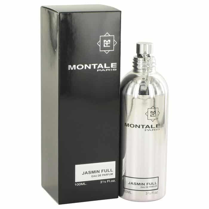 Montale-Jasmine-Full-
