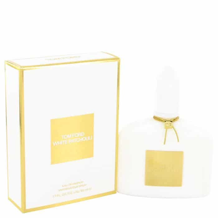 white-patchouli-tom-ford