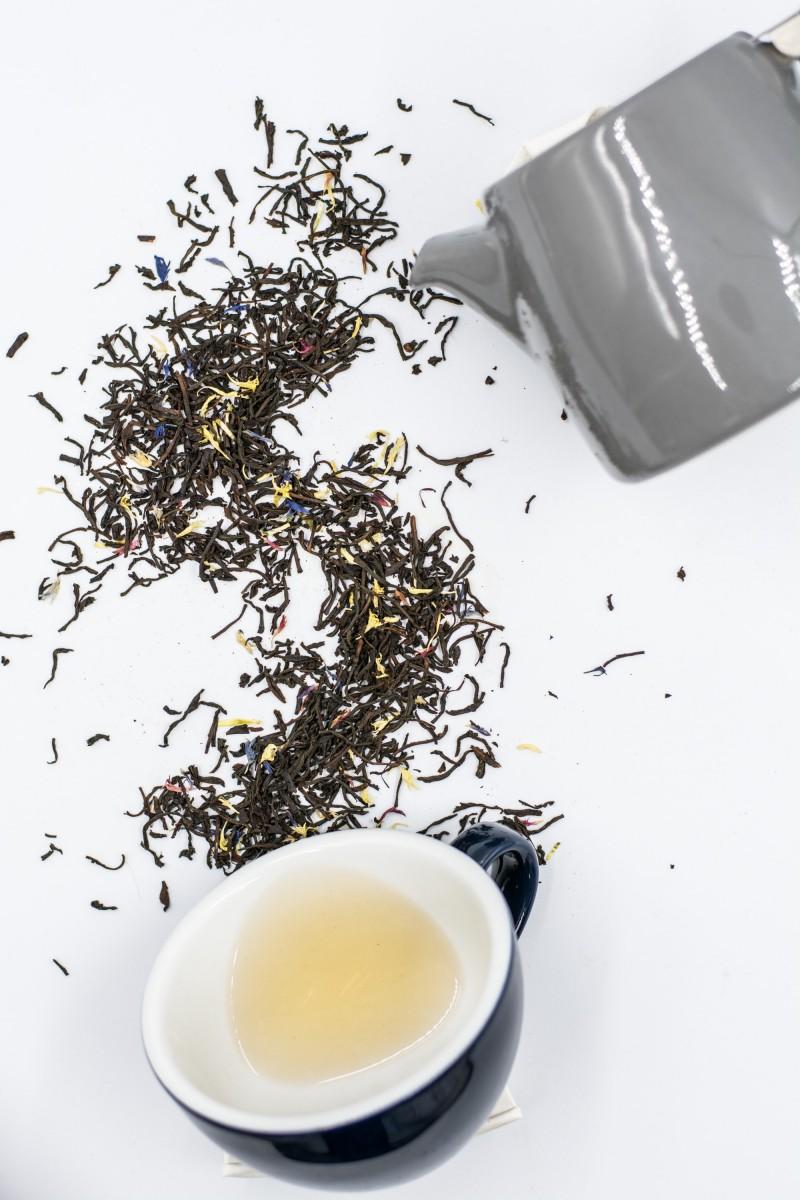 bergamot-and-tea